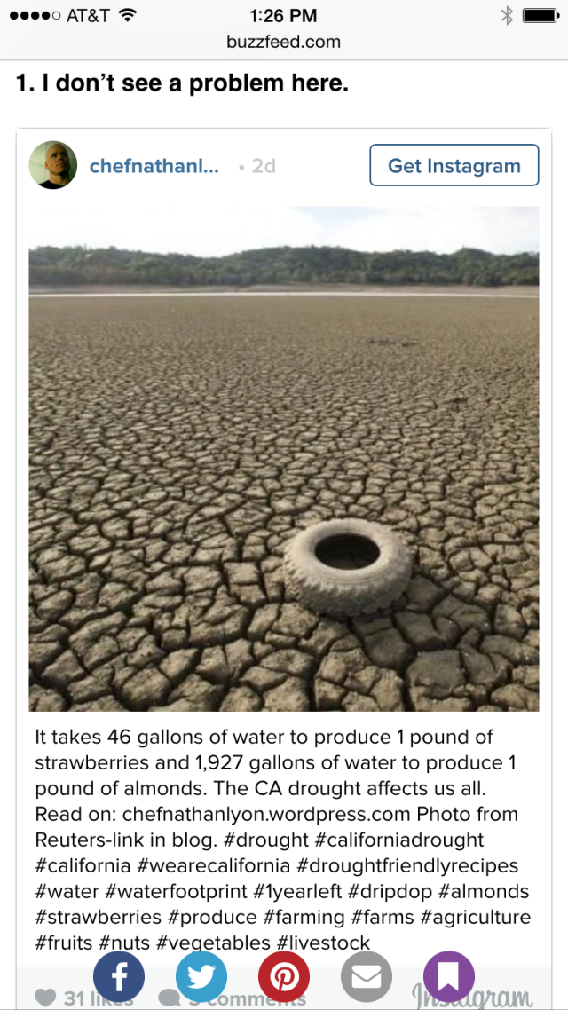 This drought's for real. Source.